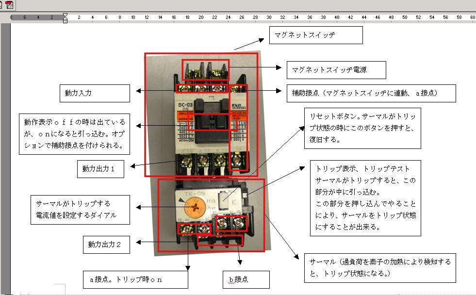 配線図/入出力回路図 | GL-R シリーズ - セーフティライトカーテン | キーエンス